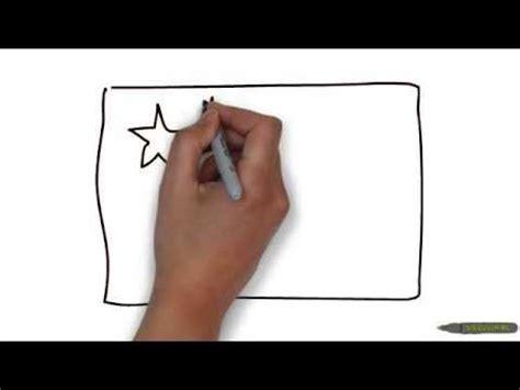 Secrets of a Good Thesis Statement - Essay-Libcom