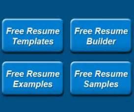 Sample resume for marketing representative