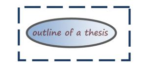 Thesis statements on free will